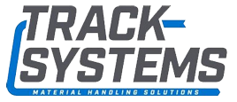 Track Systems, Inc.