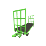 Quad-Steer-Cart-Bulkhead Icon
